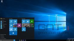 Windows-10-build-10159-bureau