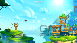 Angry Birds 2 (4)