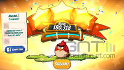 Angry Birds 2 (5)