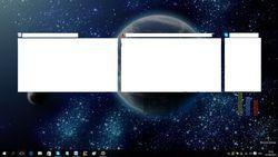 Bureaux virtuels Windows 10 (1)