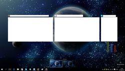 Bureaux virtuels Windows 10 (2)