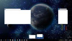 Bureaux virtuels Windows 10 (3)