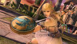 test soulcalibur broken destiny psp image (3)