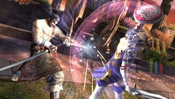 test soulcalibur broken destiny psp image (7)