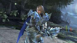 test soulcalibur broken destiny psp image (14)