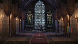 test soulcalibur broken destiny psp image (15)