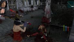 test obscure the aftermath psp image (7)