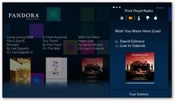 Pandora_App_2