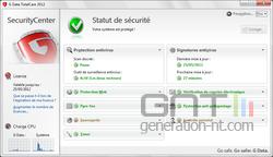 gdatatotalcare2012intro01