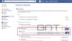 Notifications anniversaires Facebook (3)