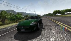 Test Drive Unlimited 2 - Image 141