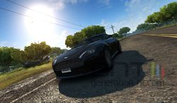 Test Drive Unlimited 2 - Image 147
