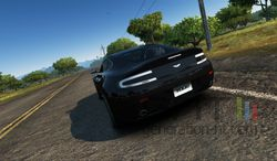 Test Drive Unlimited 2 - Image 148