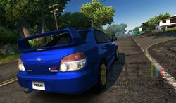 Test Drive Unlimited 2 - Image 153