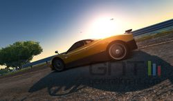 Test Drive Unlimited 2 - Image 160