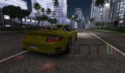Test Drive Unlimited 2 - Image 169