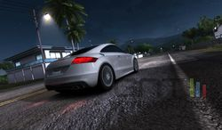 Test Drive Unlimited 2 - Image 173