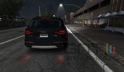 Test Drive Unlimited 2 - Image 175
