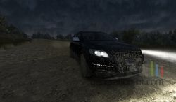 Test Drive Unlimited 2 - Image 178