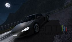 Test Drive Unlimited 2 - Image 182