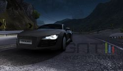 Test Drive Unlimited 2 - Image 183