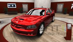 Test Drive Unlimited 2 - Image 184