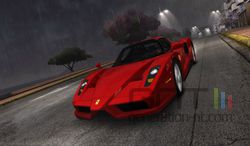Test Drive Unlimited 2 - Image 188