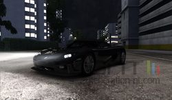 Test Drive Unlimited 2 - Image 193