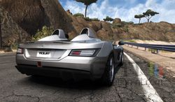 Test Drive Unlimited 2 - Image 114