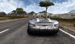Test Drive Unlimited 2 - Image 116