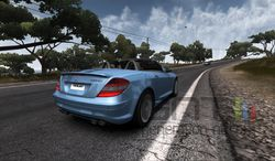 Test Drive Unlimited 2 - Image 118