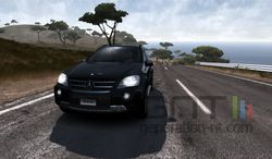 Test Drive Unlimited 2 - Image 120