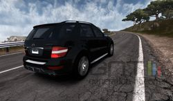 Test Drive Unlimited 2 - Image 121