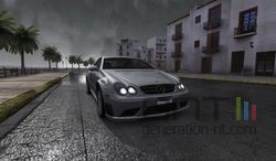 Test Drive Unlimited 2 - Image 122