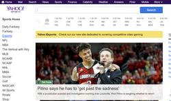 Yahoo Esports (1)