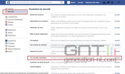 Arrêter activité Facebook distance (2)