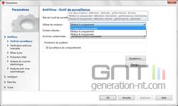 gdata2012av02
