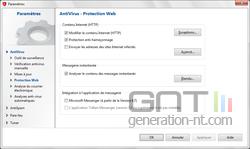 gdata2012av03