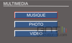 multimedia1