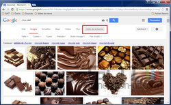 Google images libres droits 2