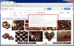 Google images libres droits 3