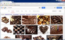 Google images libres droits 1