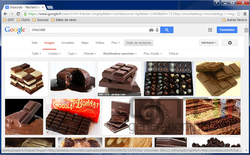 Google images libres droits 4