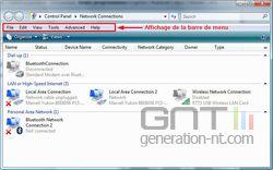 Vista-Gestion Priorité Interfaces Réseaux-3.JPG