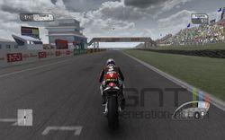 test superbike world championshig sbk 09 (8)