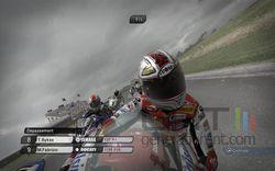 test superbike world championshig sbk 09 (9)
