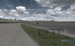 test superbike world championshig sbk 09 (11)