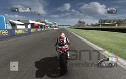 test superbike world championshig sbk 09 (12)