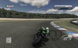test superbike world championshig sbk 09 (13)