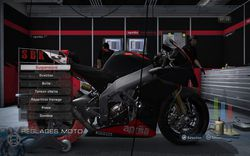 test superbike world championshig sbk 09 (15)